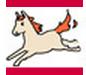 logo 小马
